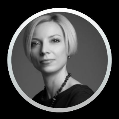 Dr. Yulia Sarviro