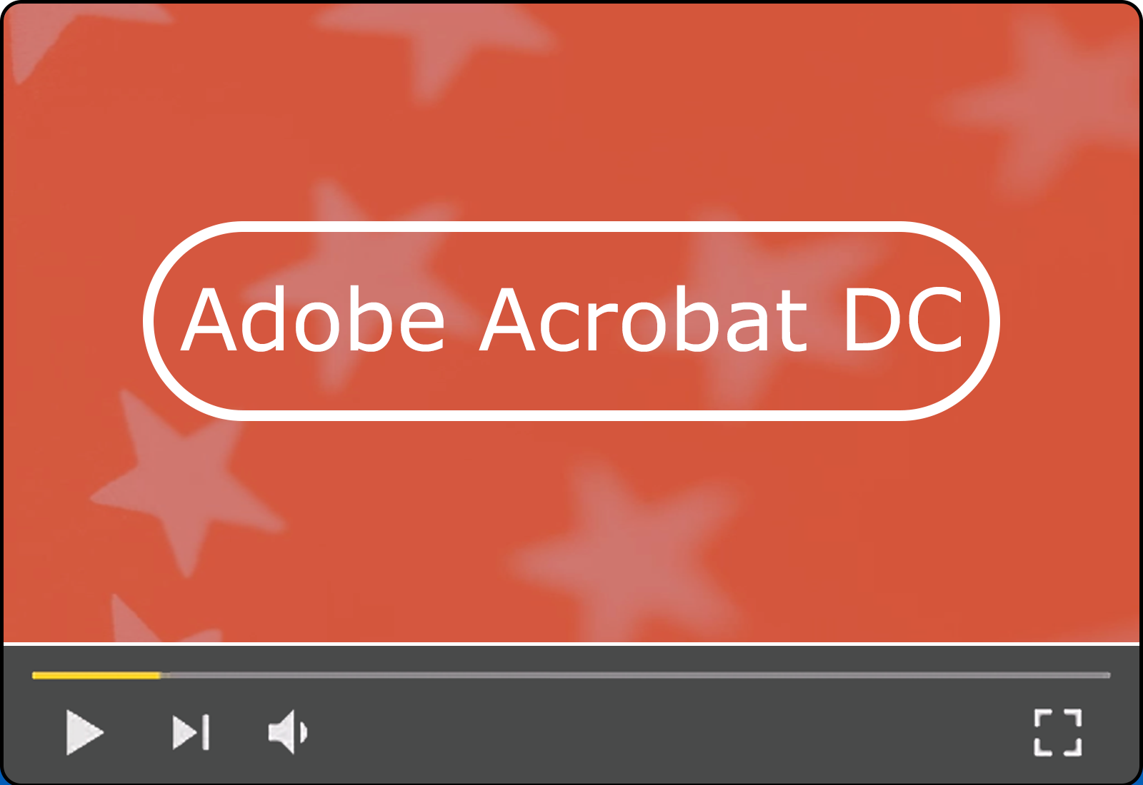 How to Test and Remediate PDFs for Accessibility Using Adobe Acrobat DC